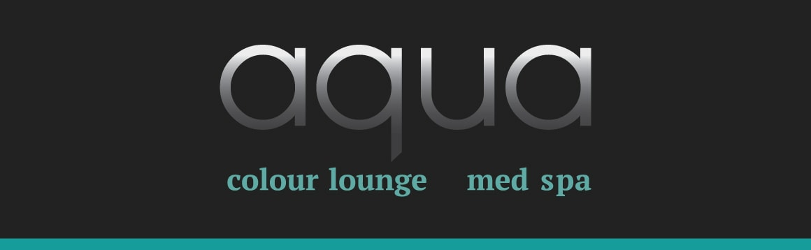 Aqua Colour Lounge