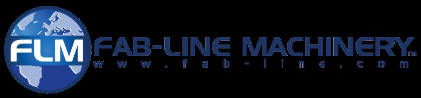 Fab-Line Logo