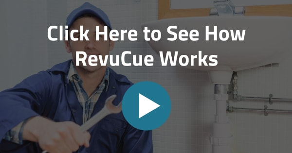 Click Here To See How RevuCue Works